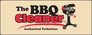 Barbeque Cleaner
